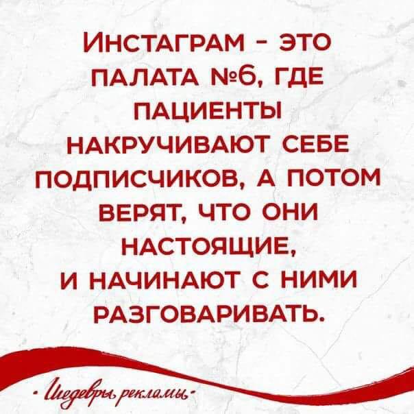 19224825_10209870305539852_7496843796068387642_n.jpg
