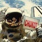 Chukot