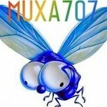 MUXA707