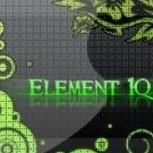 Elementiq