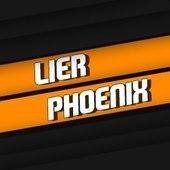 lierphoenix