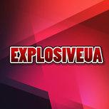 explosiveua
