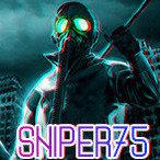 Sniper75
