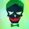 Joker55