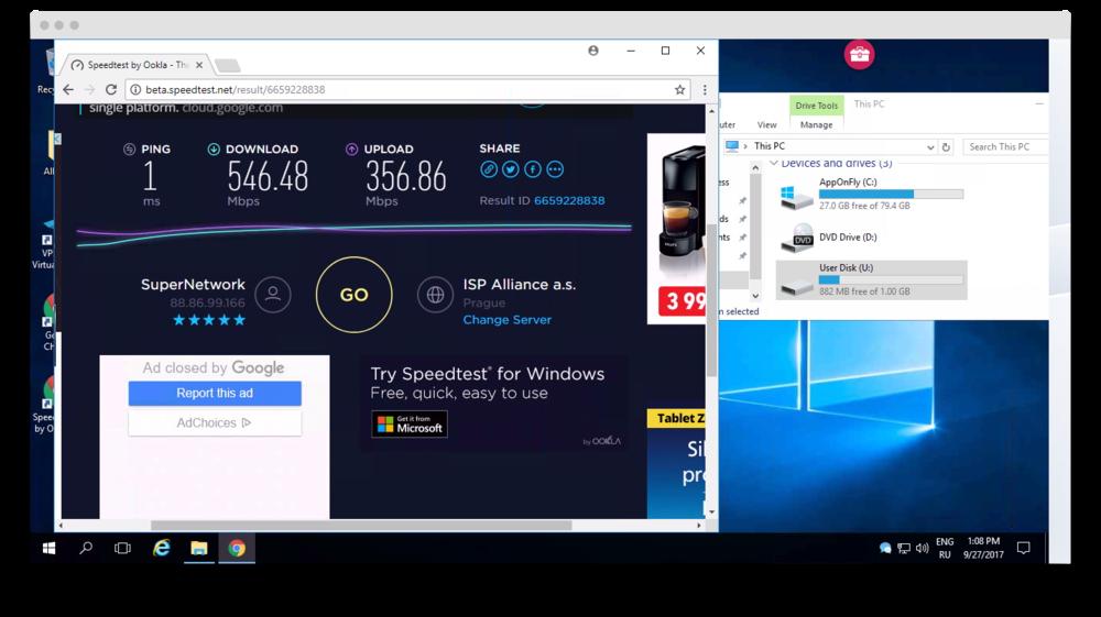 screenshot-htmlgw1-apponfly-com-21135-AccessNow-start-html-1506506915055.thumb.png.40a98e98f2919044717139068e8e359d.png
