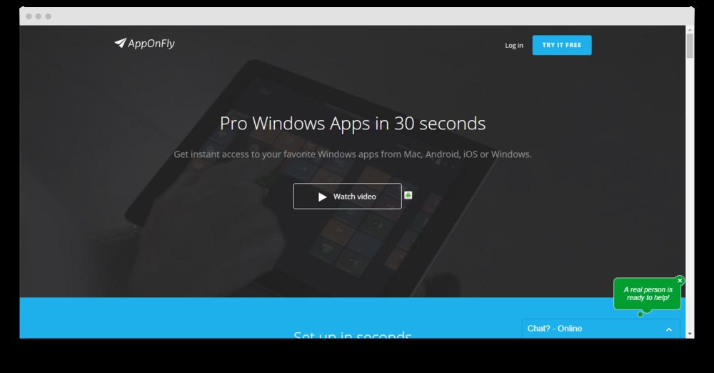 screenshot-www-apponfly-com-en-1506506478450.thumb.png.cb356ce7463e75eca09b3669f45173c5.png