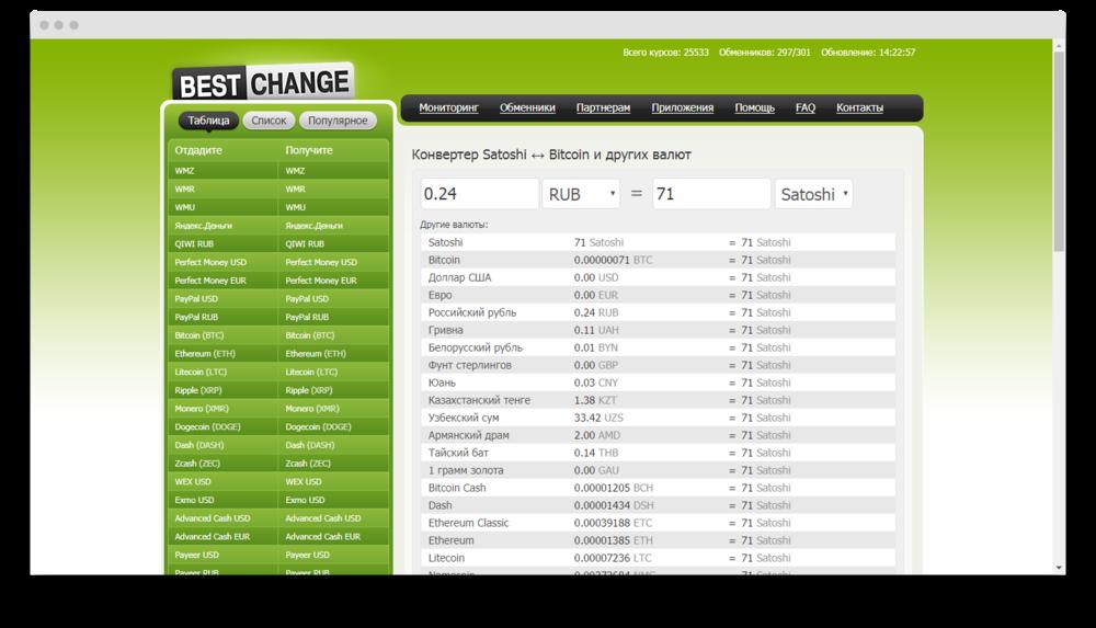 screenshot-www-bestchange-ru-converter-1509016999311.thumb.png.f30d0c561bb0f6108e0eac8c7e3ff5b7.png