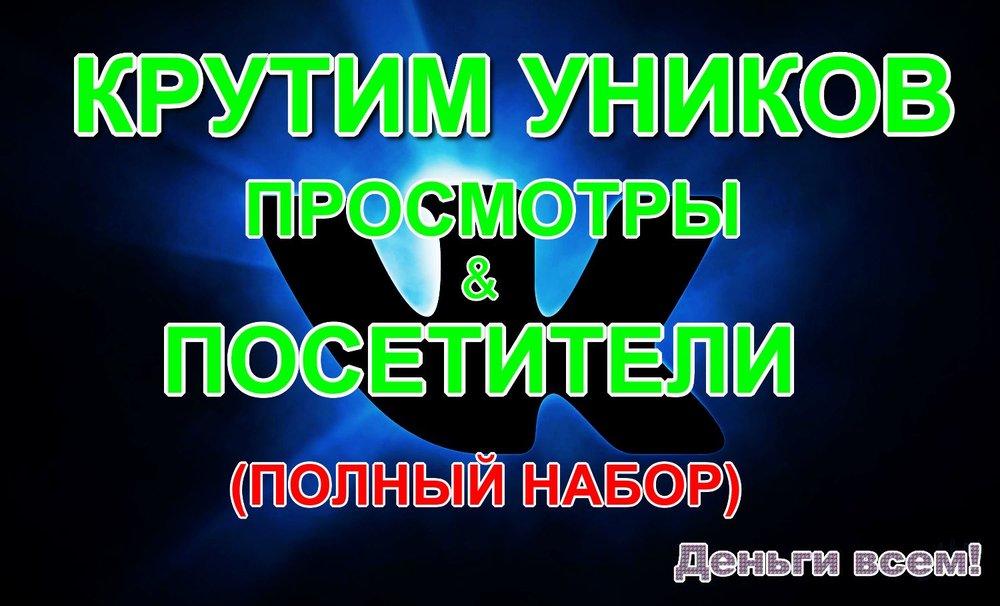 5a2d0a4a334ef_.thumb.jpg.9c74a3c7fa1c44debe69d2a8a68b1a9d.jpg