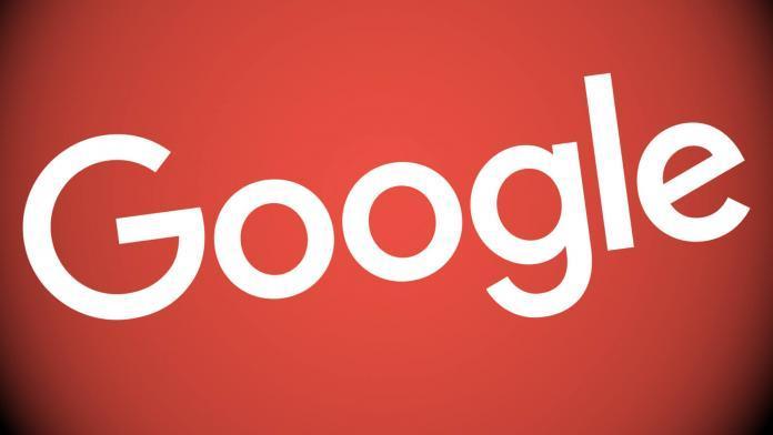 google-logo-red1-slant-1920-696x392-696x392.jpg.604c6c3658e7dab145b9c24911f7c367.jpg