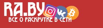 logo-primer.png.c64054a1f960a49217e56649247607a0.png