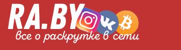 logo2-primer.png.30d87ca8fa63c7314e6262159b2a2af9.png
