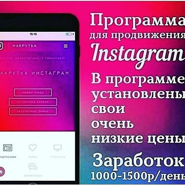 IMG_20180113_085707_136.jpg
