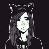 danik1337ts
