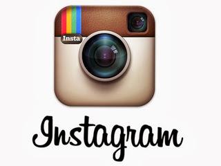instagram-big.jpg.99001570e740c60308d7578e8613264a.jpg