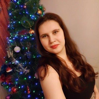 mariyadevrisheva