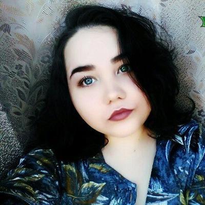 yablochkina