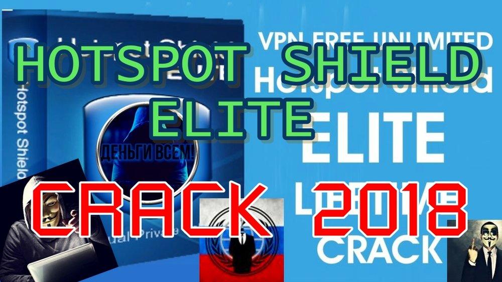 5a7aedd9c92dc_Hotspot-Shield-7_20.8-VPN-Elite-Crack-1024x576_.thumb.jpg.b0a8b19b429f23d1a4eae608ce8acc62.jpg