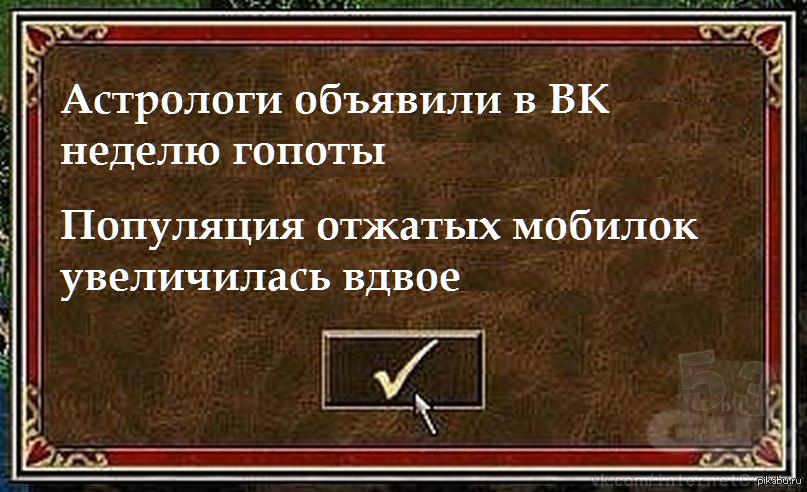 5a92e011e518c_.png.8b82833ebc11dd4842372defd17b4c8d.png