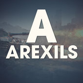Arexils