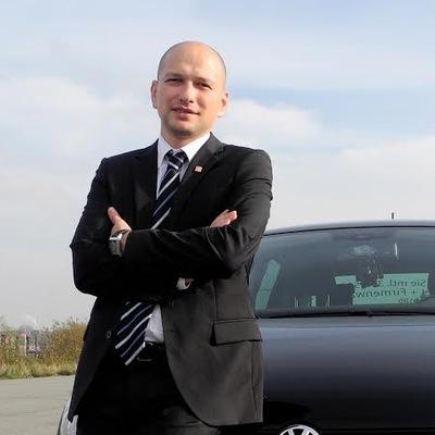 Pavel Masloboyev