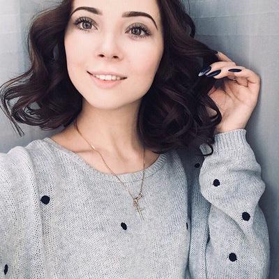 Katerina1