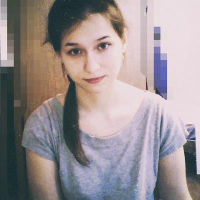 natalias_kiseleva