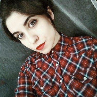 princess___dari