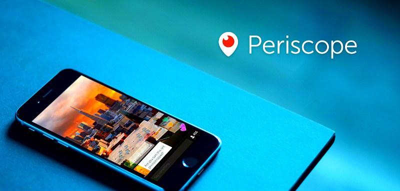 Periscope-Example-Chat-Blue-Logo-Photo-Smartphone-Broadcasting.jpg