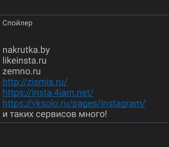 _20180226_100723.JPG
