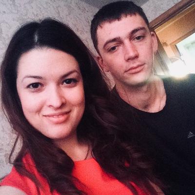 НатальяMor