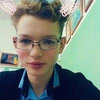 y_ilya06