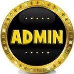 Admin_GOLD