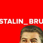 Stalin_bru