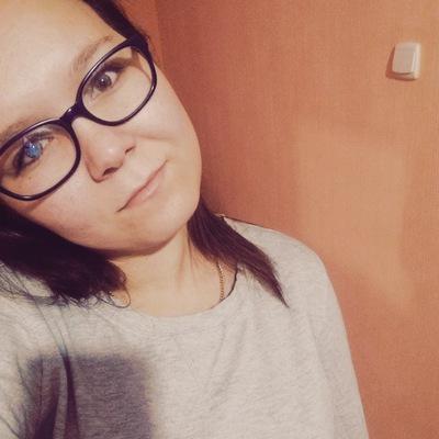 belych_