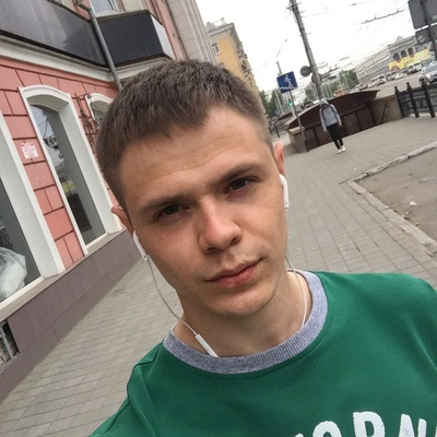Ivan999