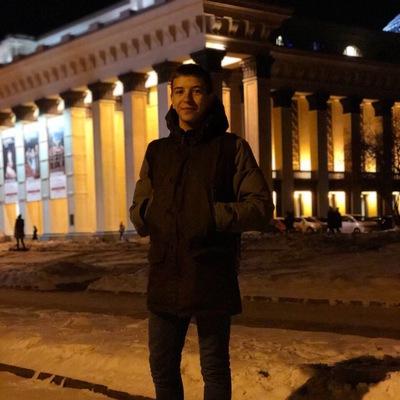artur_botrov