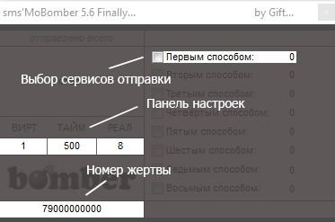 88044392.jpg.9f7f6eb3eeaf126b392216240b9b5a37.jpg