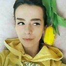 anastasia_maksimova._