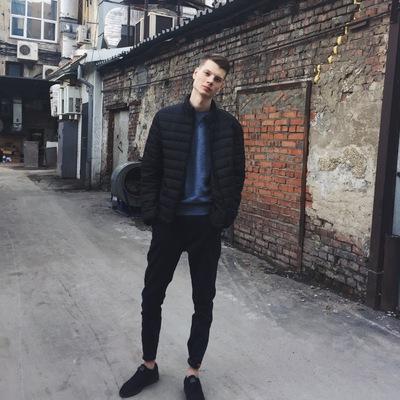 Евгений_Курбатов