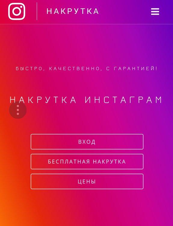 Screenshot_20180326-001916.jpg