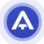 ApiTrade