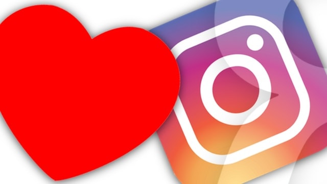 instagram-like.jpg