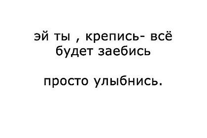 2597962_x_08f07c6c.jpg