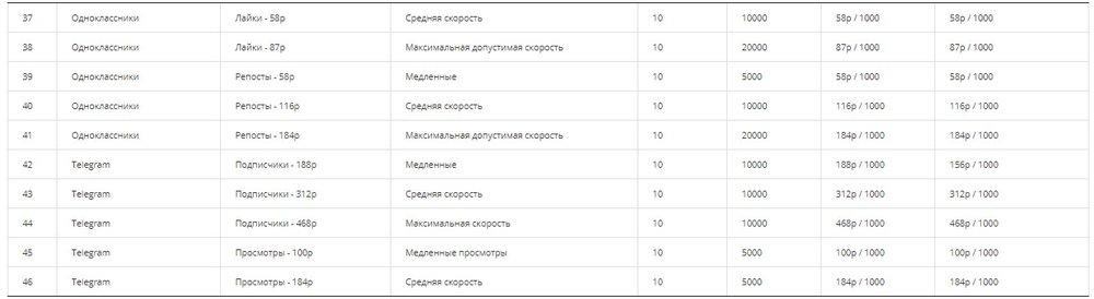 Screenshot_11.thumb.jpg.edc6aecc371a29dafee3283d44915f4a.jpg