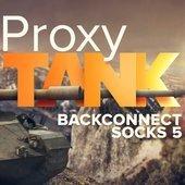 ProxyTank