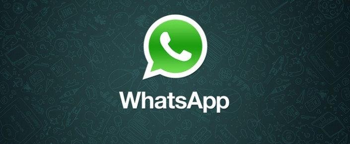 whatsapp-a-super-ozellikler-geliyor-705x290.jpg