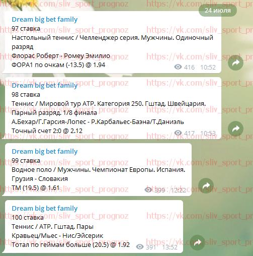 5b572dfe5586f_Screenshot_1.png