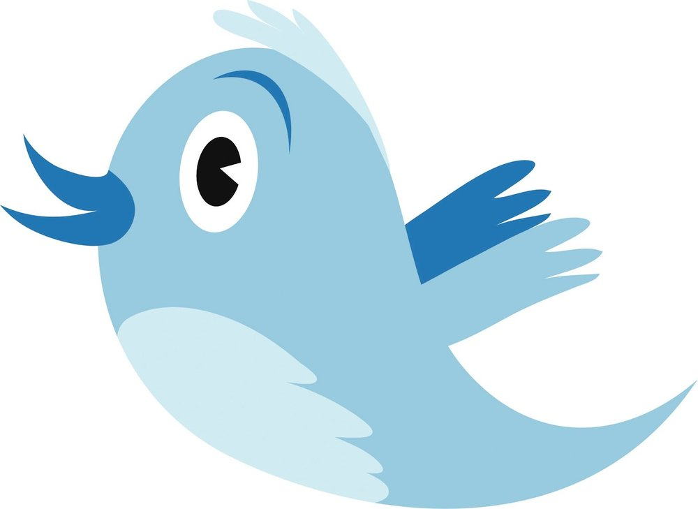 twitter-logo-png-419377.thumb.jpeg.6c81eaacf5d66ff3d71a58b3ea24e720.jpeg