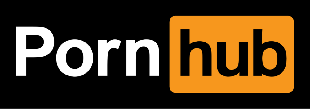 1200px-Pornhub-logo_svg.thumb.png.b9ff0a68d921727a491e75c8a2dc18be.png