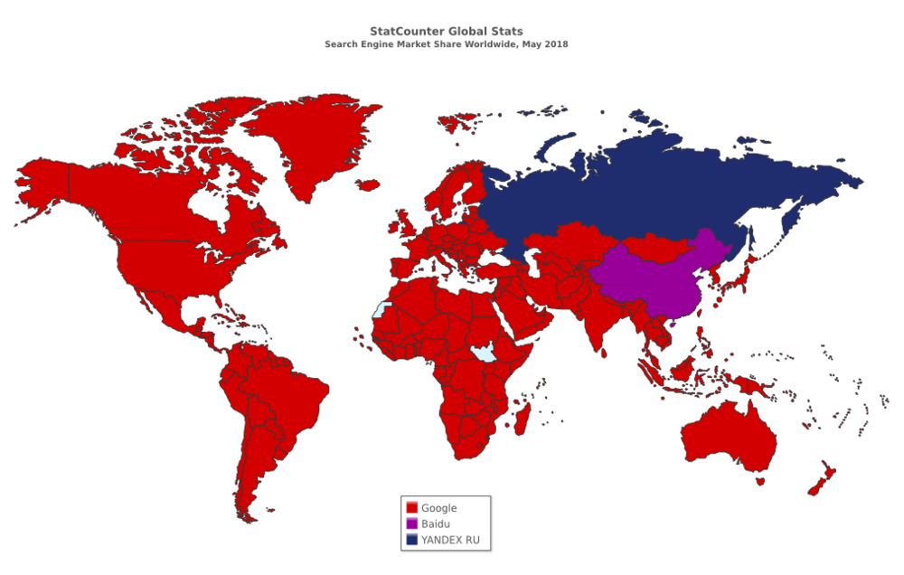 Search_engine-World-2018-map.thumb.png.a6001220c55acf64ea3a789bf983817e.png